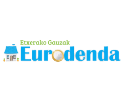 Artículos para el hogar y jardín | Eurodenda