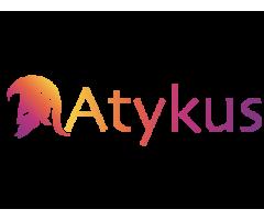 Atykus | Bazar online con miles de productos