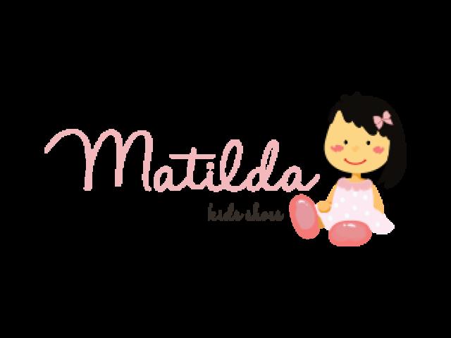 Venta online de calzado infantil | Calzados Matilda