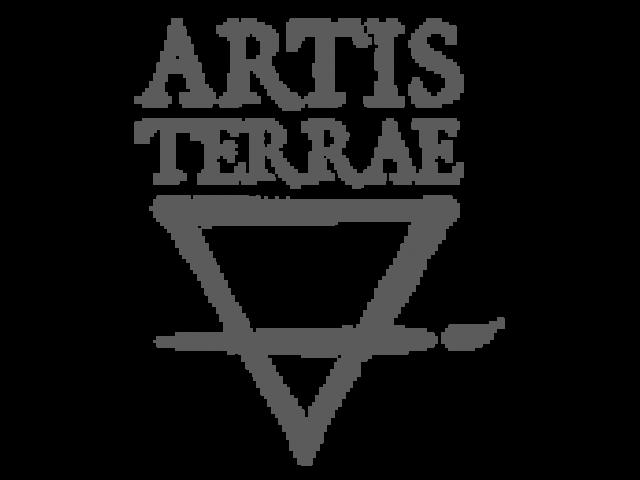 Artis Terrae | Tienda online de arte