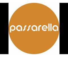 Papelería Passarella | Librería, papelería, juguetes