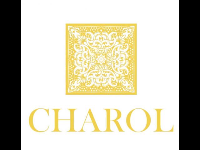 Venta online de moda y complementos para mujer | CHAROL