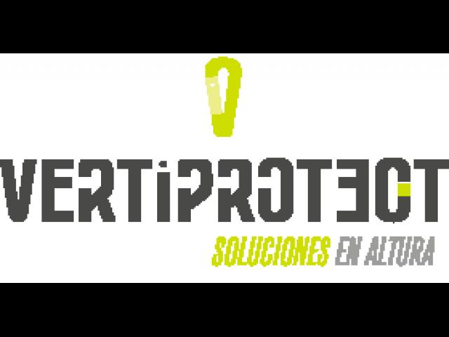 Tienda de equipos de protección individual | VERIPROTECT