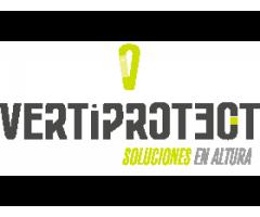 VERIPROTECT | Equipos de protección individual