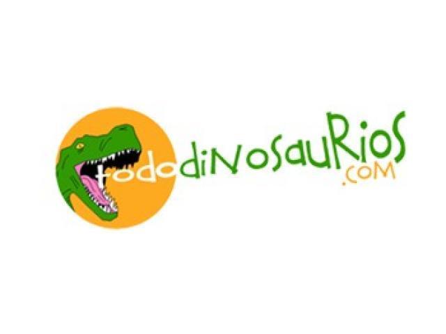 Tododinosaurios | Venta onine con temática de dinosaurios