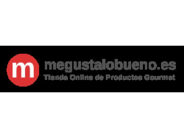 Productos Gourmet online | MeGustaLoBueno