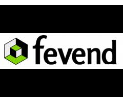 Fevend | Material de informática y electrónica online