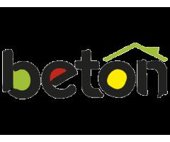 ALMACENES BETON | Venta online de bricolaje y construcción