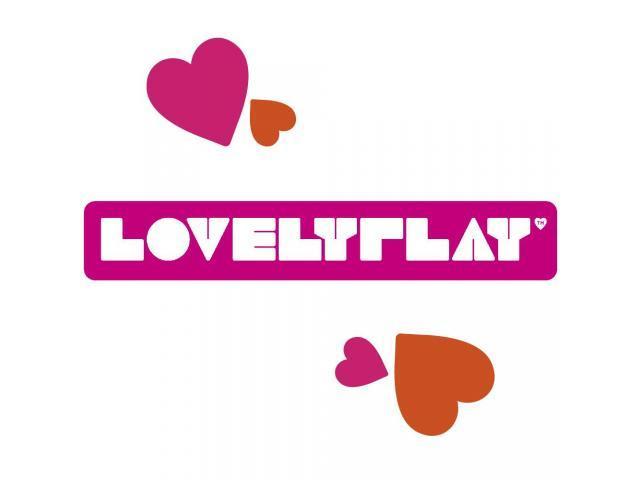 Artículos eróticos online | LOVELYPLAY
