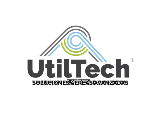 Tienda online de Drones | UtilTech