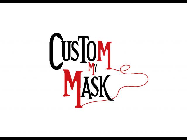 Mascarillas personalizadas online | Custom My Mask