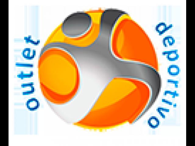 Tienda online de artículos deportivos | OUTLETDEPORTIVO