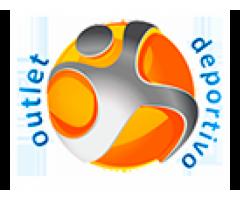 OUTLETDEPORTIVO | Tienda online de artículos deportivos