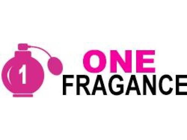 ONE Fragance | Venta online de perfumes y productos de belleza