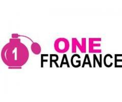 Venta online de perfumes y productos de belleza | ONE Fragance