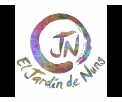 Herbolario online, suplementos dietéticos | El Jardín de Nung