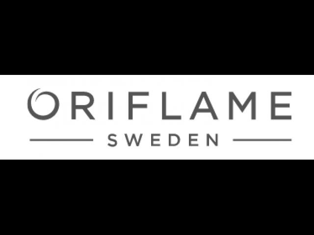 Tienda online de cosmética natural | ORIFLAME