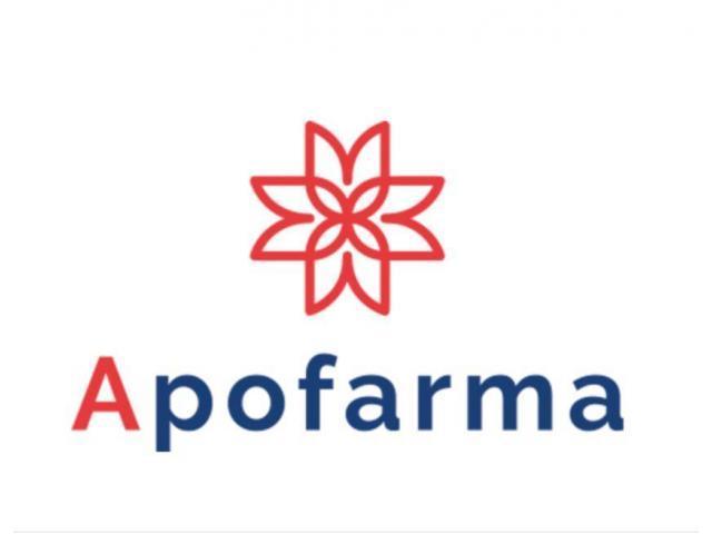 Parafarmacia online | Apofarma