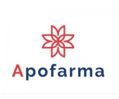 Apofarma | Parafarmacia online