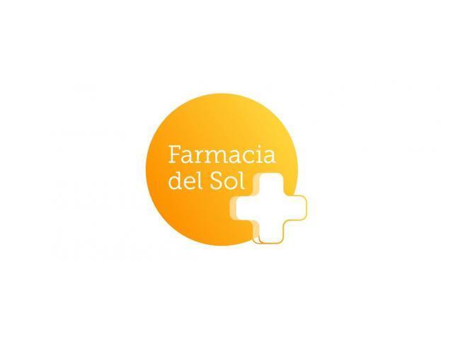 Farmacia del sol   Farmacia y parafarmacia online