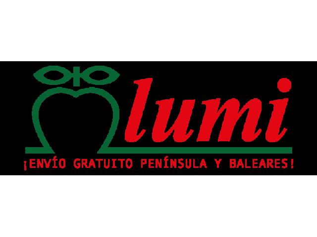 Tienda de alimentación online, conservas, delicatessen | Lumi