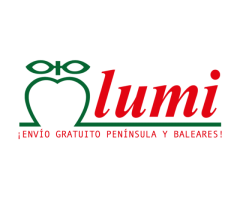 Lumi | Alimentación online, conservas, delicatessen