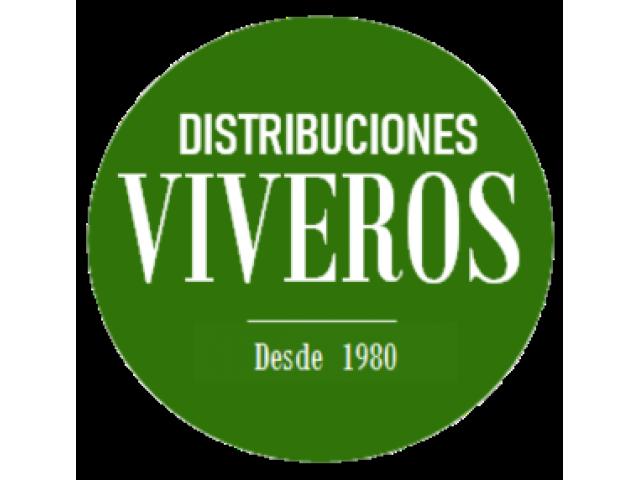 DistribucionesViveros | Venta online de encurtidos, aceitunas...
