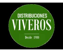 Venta online de encurtidos, aceitunas, miel | DistribucionesViveros