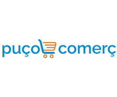 Bazar online | Puçolcomerç
