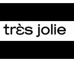Perfumería y cosmética online | 3jolie
