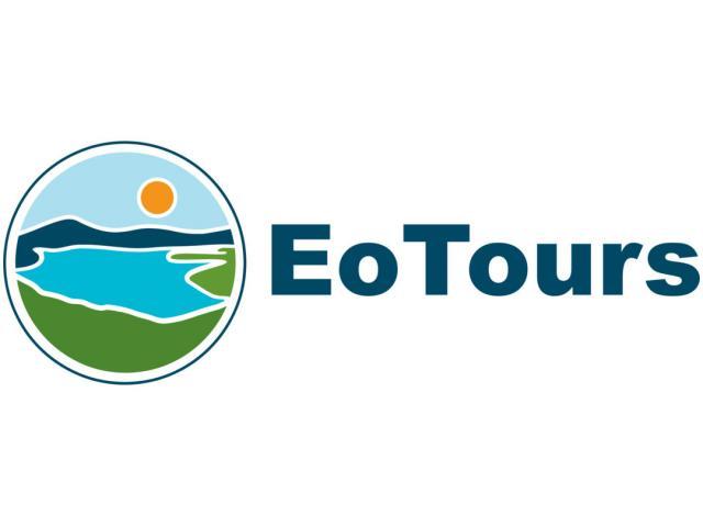 Reserva online de tours en La Mariña | EoTours