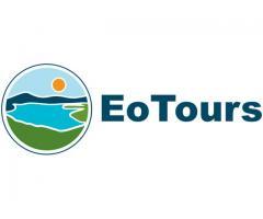 EoTours | Reserva online de tours en A Mariña