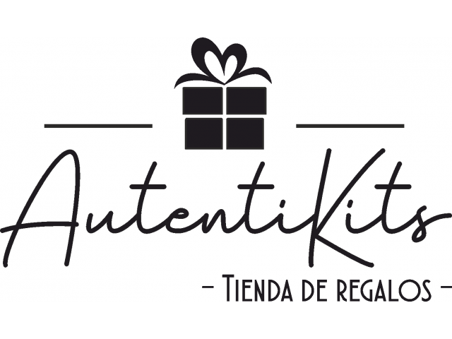 Regalos originales a domicilio | AutentiKits