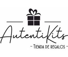 AutentiKits | Regalos originales a domicilio