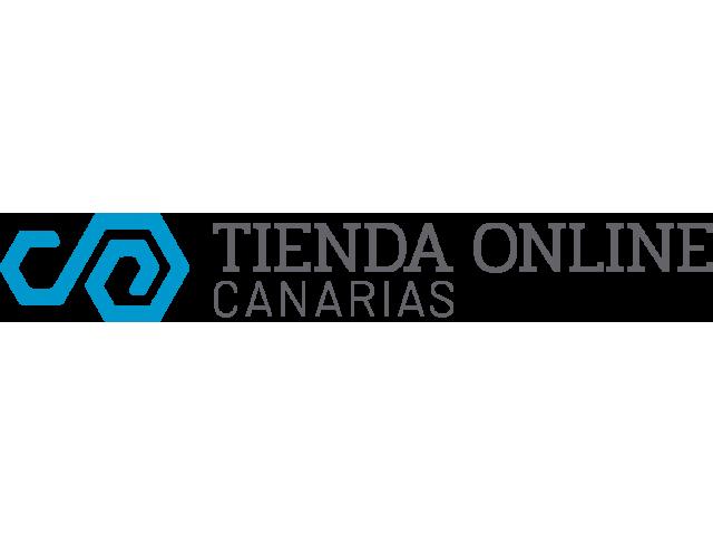 Tienda de Informática y tecnología online | TiendaOnlineCanarias