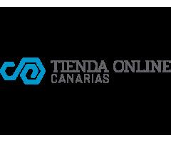 TOC TiendaOnlineCanarias | Informática online