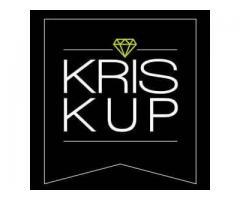 Kriskup | Tienda de Copas y Vasos irrompibles