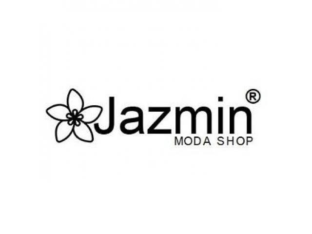 Tienda de Moda y Complementos para mujer Low Cost | JAZMIN