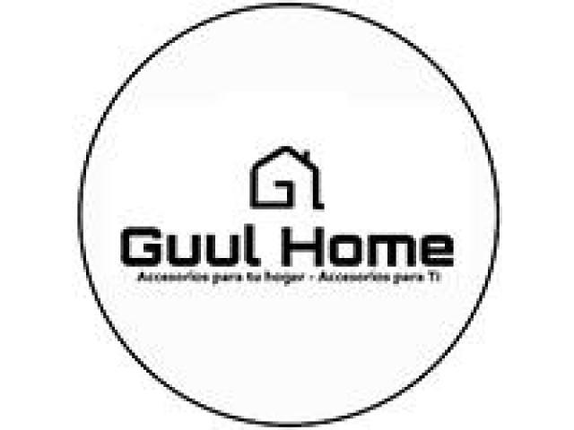 Tienda online de productos para el hogar | Guul Home