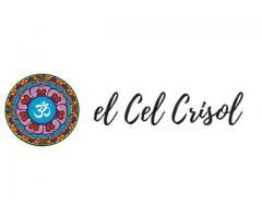 Tienda Esotérica online | EL CEL CRISOL