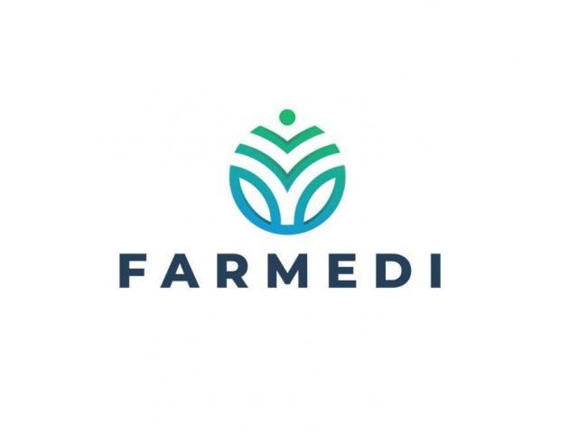 Tienda online de test COVID y mascarillas certificadas | FARMEDI