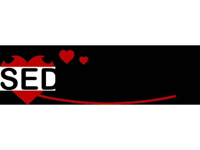 Tienda erótica online | SeducToys