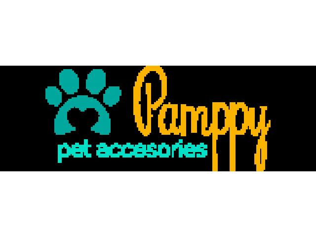 Accesorios para Perros online | Pamppy