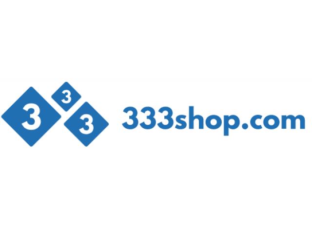 Tienda agropecuaria online | Productos para granjas | 333shop