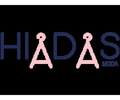 Calzado de mujer barato | Tienda Online | HIADAS
