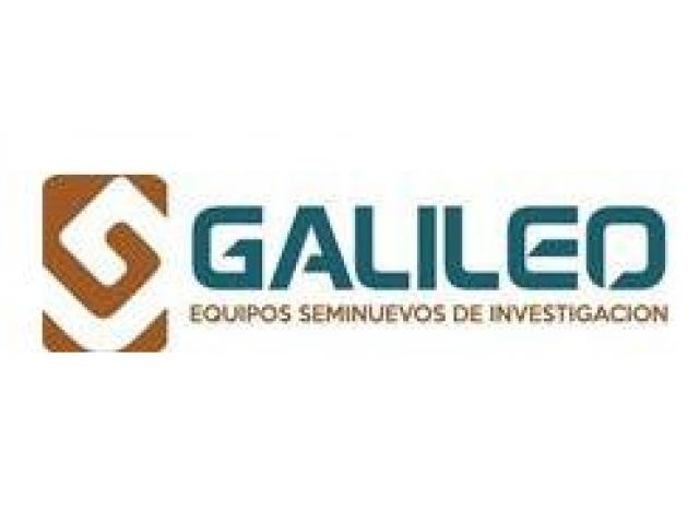 Tienda Online de equipos de laboratorio | GALILEO EQUIPOS