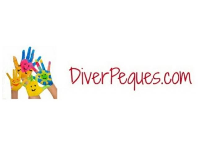 Tienda para los peques | DiverPeques
