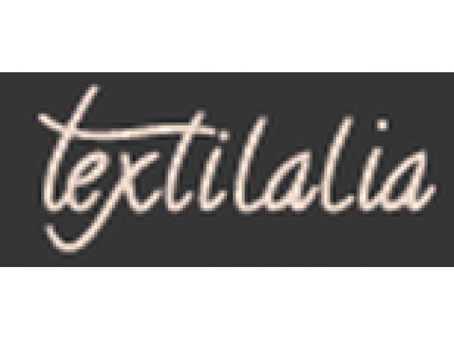 Tienda de ropa interior para toda la familia | Textilalia