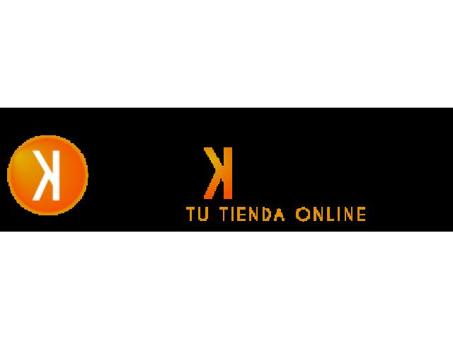 Bazar online | Merkatutto