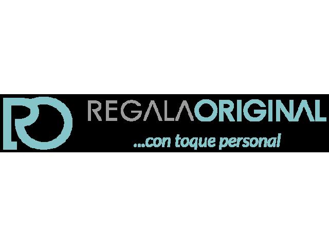 Tienda de regalos originales y personalizados   RegalaOriginal